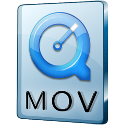 Cannot play MP4 video ( mp4) and QuickTime Movie ( mov) file